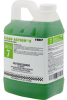 Hillyard Arsenal® #7 Clean Action® II Cleaner -- CLEANA.5 -- View Larger Image