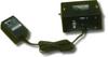 Broadband Preamplifiers -- Model PAM-1840