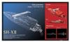 47-inch Class Professional LCD monitor -- PN-E471R