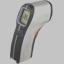 Eurotron MicroRay Pro Series Infrared Thermometer - Image