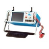 Baker AWA-IV Automated Surge/Step-Voltage/Resistance Analyzer Static Motor Analyzer -- Baker AWA-IV/12