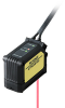 KEYENCE Digital CMOS Laser Sensor -- GV-H130L - Image