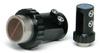 Atlas European Standard Transducer -- DL4R-6X20