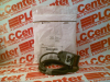 PHOTOSWITCH PHOTOELECTRIC SENSOR STANDARD (ON / OFF) SMALL APERTURE FIBER OPTIC 70-264V AC/DC SPDT EM RELAY 2M (6.5FT) 300V CABLE -- 42GRF9102