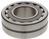 Spherical Radial Bearing -- 22308E
