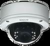 5 Megapixel Outdoor Dome Network Camera -- DCS-6517