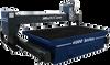 CNC Bridge & Rail System - Plasma/Oxy-Fuel -- 6000 Series