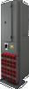 BPC Open Frame Inverter System - Image