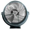 Flat Base Utility Fan -- 22F Series