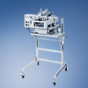 Doboy Semi-Automatic Bag Top Labeler -- JSL