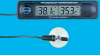Traceable® Stick Thermometer -- Model 4145