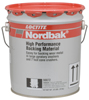 Nordbak® High Performance Backing Material -- 98072