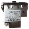Power Entry Connectors - Inlets, Outlets, Modules -- CCM1719-ND -Image