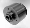 MINIATURE SLIP CLUTCH; MINIATURE SLIP CLUTCH -- JCO-4