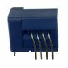 Current Sensors -- 398-1096-ND -Image