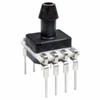 Pressure Sensors, Transducers -- HSCDAND015PASA3-ND -Image