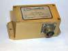 General Inclinometers -- SI-701FNE
