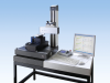 Semi-automatic CNC Roughness and Contour Measuring System -- CNC Modular