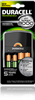 Ion Speed Battery Chargers - Image