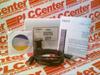 FC4A-USB USB TO RS232 DB9 SERIAL ADAPTER -- FC4AUSB