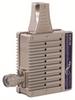 1-Port Vector Network Analyzer -- R180
