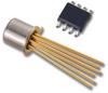 JFET Dual Amplifier -- LSK389D