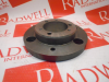 REXNORD 22058 ( COUPLING HUB AMR 200 2-1/4IN BORE ) -Image