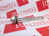AO SMITH WATER HEATERS RC01501512 ( HEATING ELEMENT 1500W 120V ) -Image