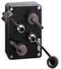 Wireless Universal Transmitter -- RF I/O -Image
