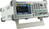 OWON 1-CH Low Frequency Arbitrary Waveform Generator -- View Larger Image