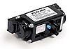 Pump, Diaphragm/Air Dr.1.9/75 PSI Santo -- 100873