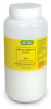Chelex 100 Resin -- 142-2822