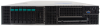 ByteSpeed Advanced 2U Server