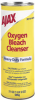 Ajax® Oxygen Bleach Heavy Duty Cleanser -- AJAX21 -- View Larger Image