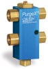 PurgeX® for Oil Dispensing - Air Operated -- B3352 Series -Image