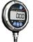 Crystal XP2i Series Pressure Gauge