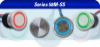 Series 58M-SS -- Series 58M-SS