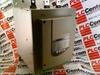 DRIVE CONTROLLER 6 THYRISTORS 110AMP 230-400VAC -- ATS48C14Q