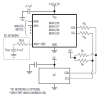 2.7V to 3.6V and 4.5V to 5.5V, Low-Power, 4-/12-Channel, 2-Wire Serial, 12-Bit ADCs -- MAX1236 - Image
