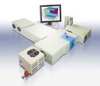 Spectrofluorometer for Nanotechnology -- NanoLog®