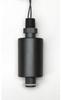 Plastic Full Size Liquid Level Float Switch -- M7800
