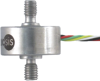 Subminiature Load Cell -- Model XLUS88