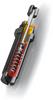 Miniature Shock Absorber -- MC75 -Image