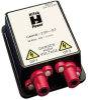 Ink Jet Printer Power Supplies -- GMH8-23P-07 Series - Image