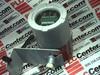 SIERRA INSTRUMENTS 241-VTP-LS-E4-PS-V6-ST-MP3-PMR ( FLOW METER 600PSI 100-240VAC ) -Image