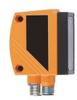 Object inspection sensor -- O2V100 -- View Larger Image