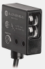 RightSight™ Clear Object Detection Sensor -- 42SMU-7251-QD