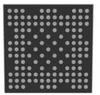 RF Transceiver ICs -- 497-STM32WB55VGQ6-ND - Image