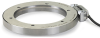 Magnetic Angular Encoder -- ERM 200 Series