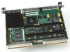 C5110 High Performance Ruggedized PowerPC® SBC